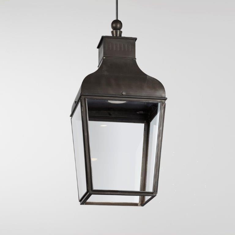 MONTROSE PENDANT LED