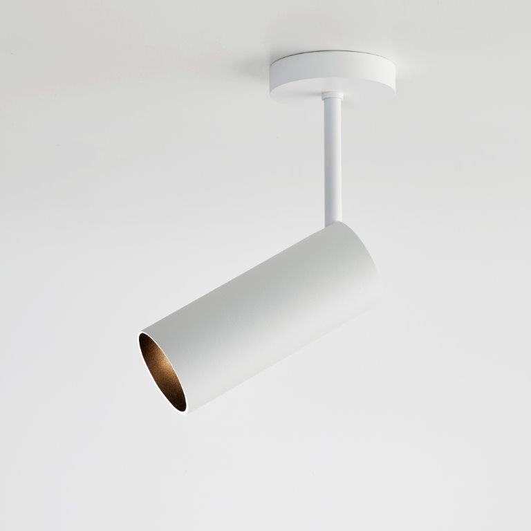 FLATSPOT-6 SURFACE MOUNTED LED