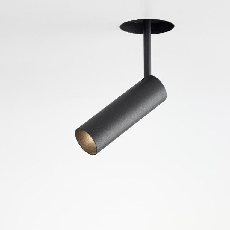 FLATSPOT-7 TRIMLESS LED