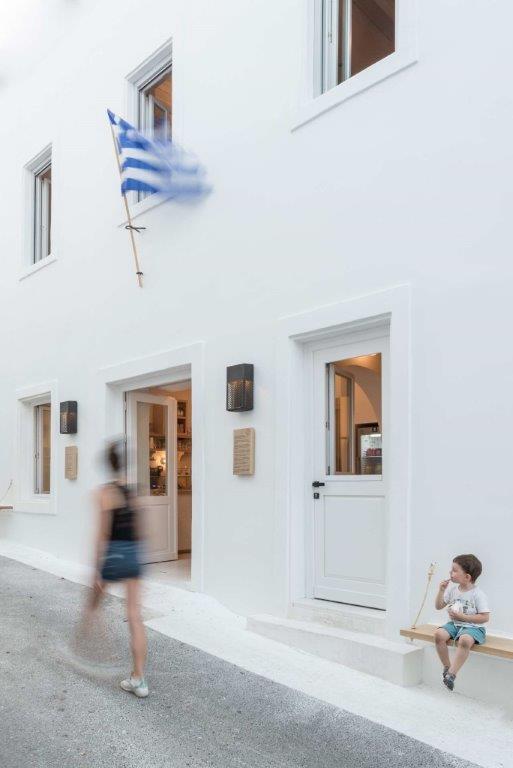Elle&M's Interior Design