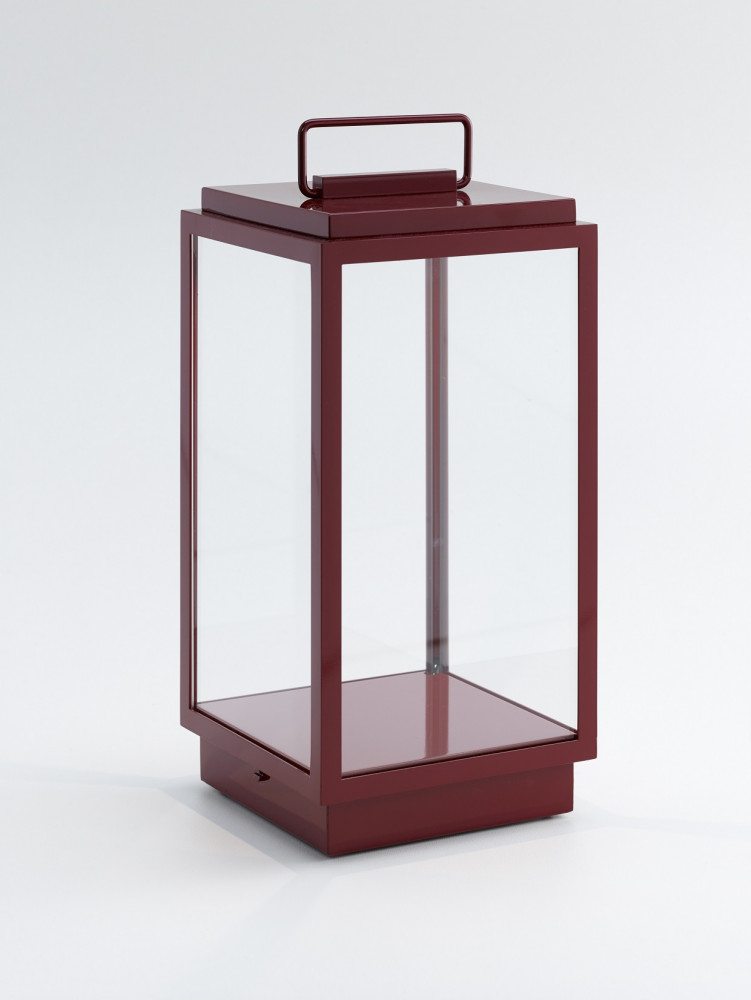 BLAKES TABLE LAMP COLOR