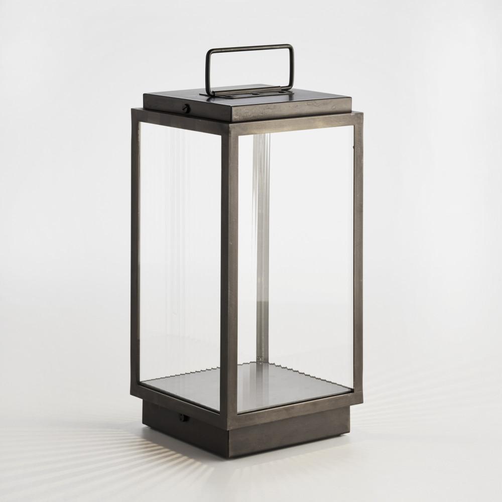 BLAKES TABLE LAMP