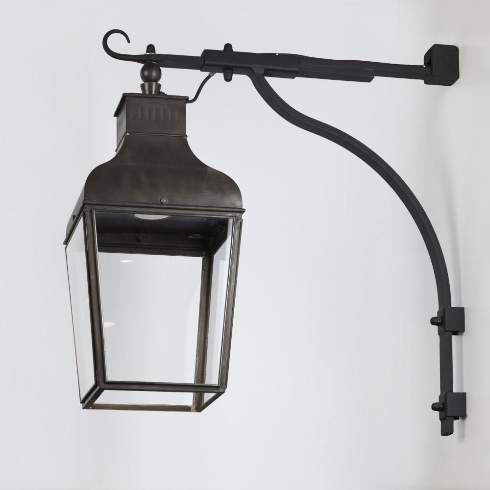 MONTROSE WALL LARGE LED