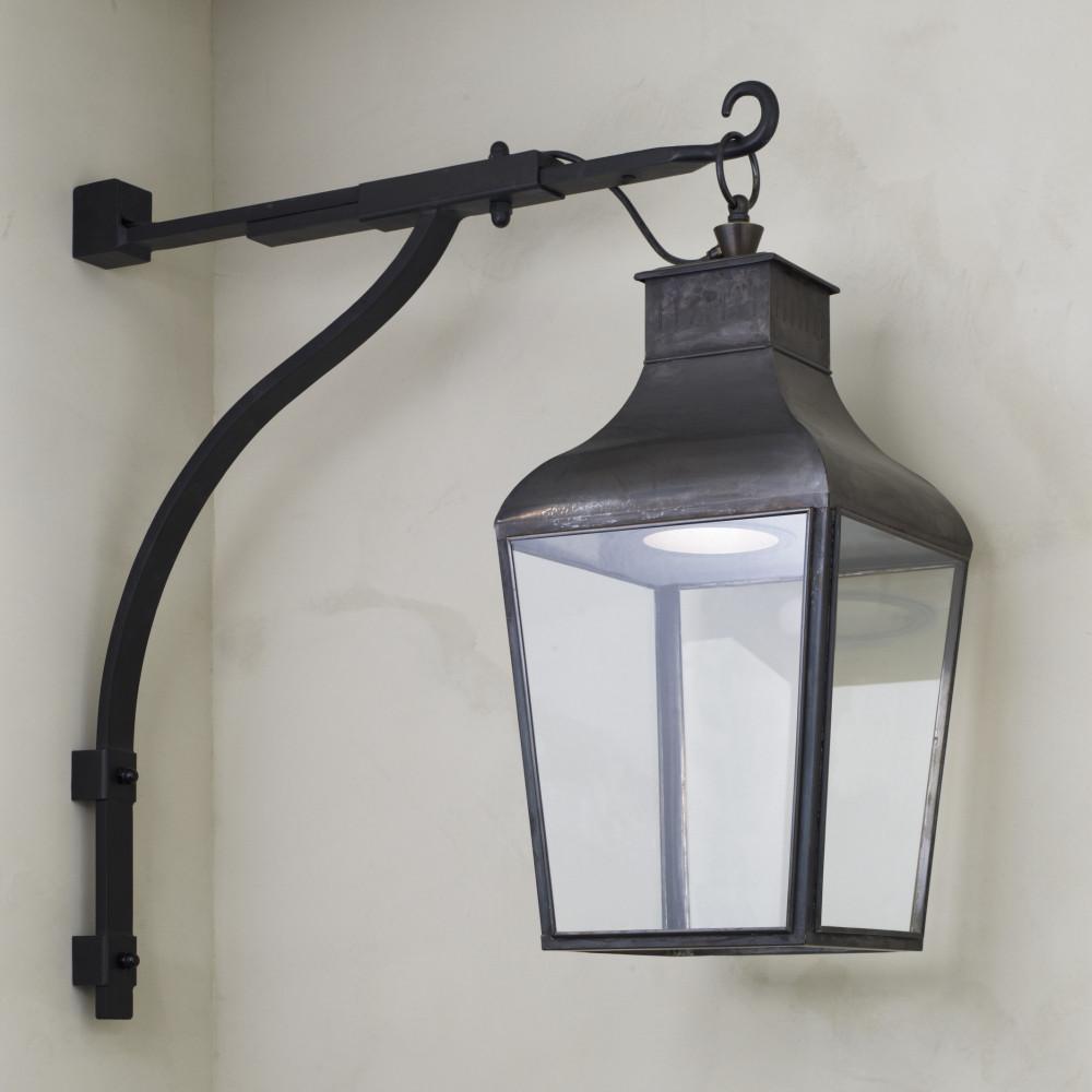 MONTROSE WALL LED