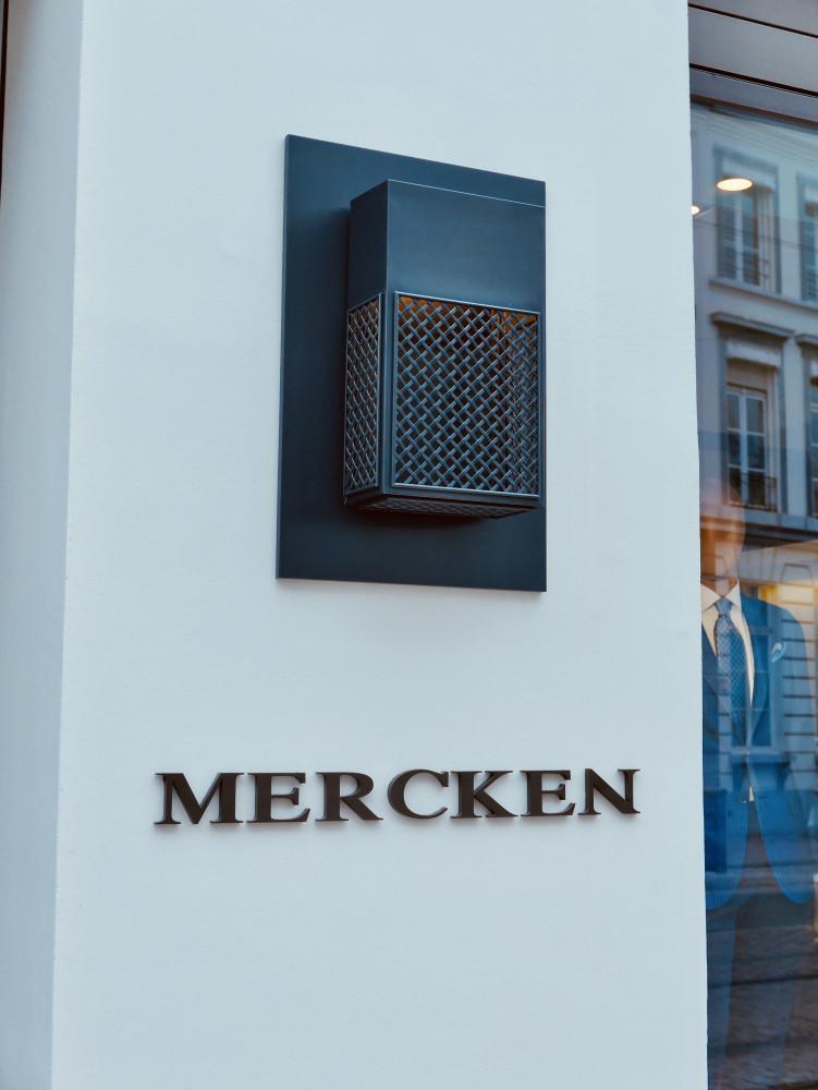 Mercken